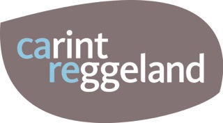 Logo Carint Reggeland