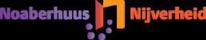 noaberhuus-nijverheid-weblogo