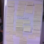 brainstorm noaberhuuus1