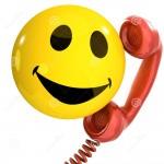 noaber phone-