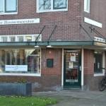 noaberwijk_5160
