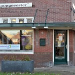 noaberwijk_5164