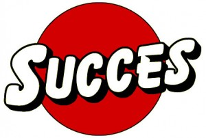 animaatjes-succes-257641