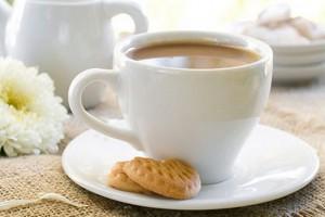 Koffie+koekje+4702