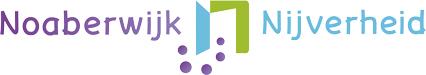 Noaberwijk-Nijverheid logo