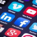 social medi